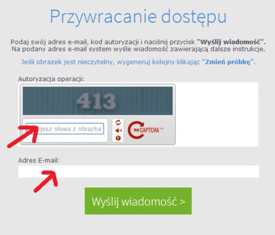 instrukcja_3